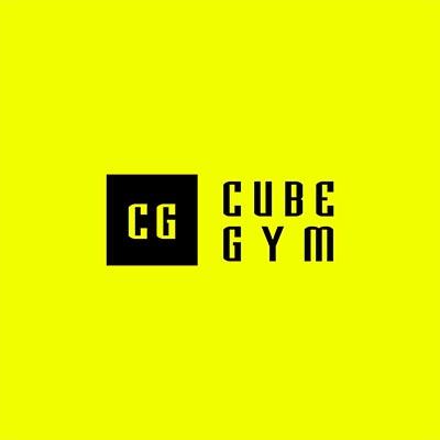 Bild zu Cube Fitnessclub GmbH in Bietigheim Bissingen