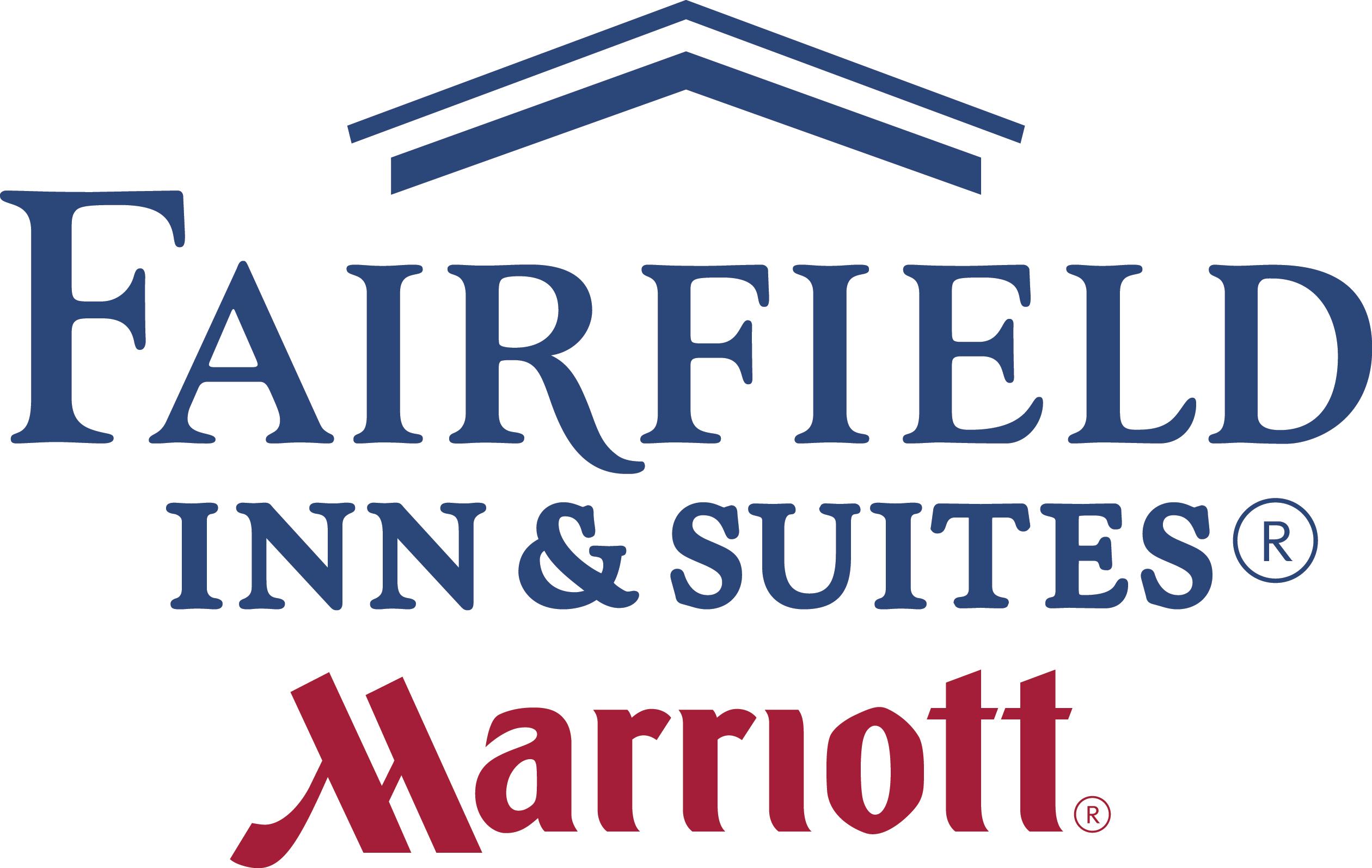 Fairfield Inn & Suites by Marriott Houston I-45 North