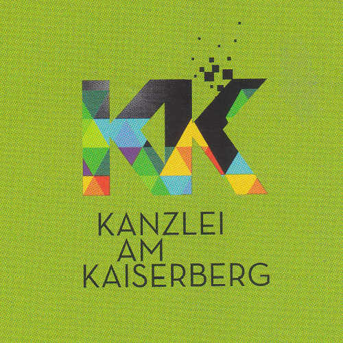 Bild zu Kanzlei am Kaiserberg Steuerberater Ronny Jasinski & Dirk Krolzik in Partnerschaft mbB in Duisburg