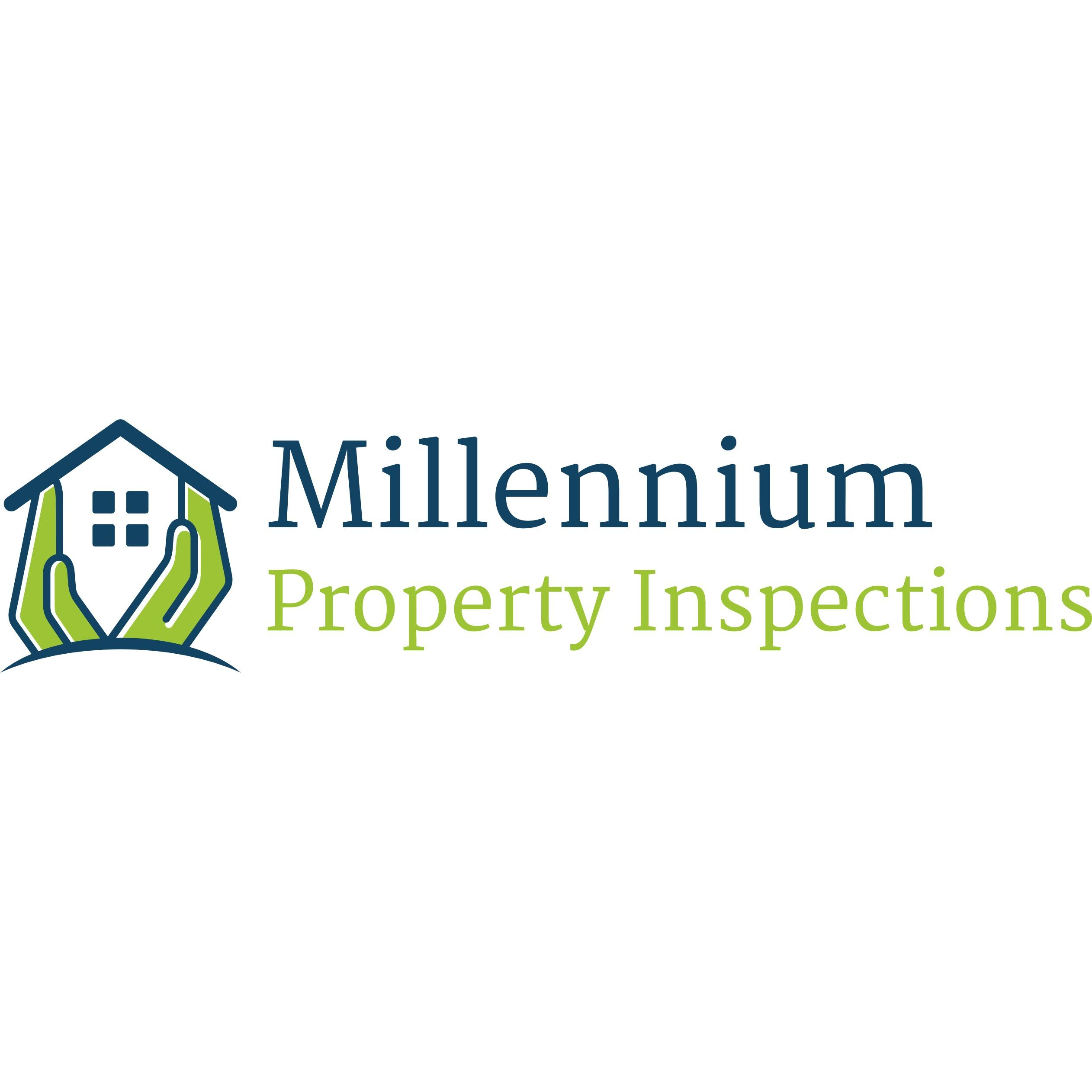Millennium Property Inspections
