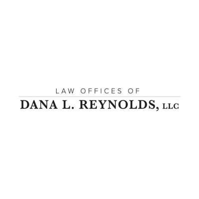Law Offices Of Dana L. Reynolds, LLC - Wilmington, DE - Attorneys