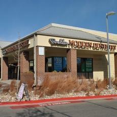 boulder modern dentistry in boulder co 80301 citysearch. Black Bedroom Furniture Sets. Home Design Ideas
