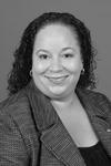 Edward Jones - Financial Advisor: Kristina M Buhl