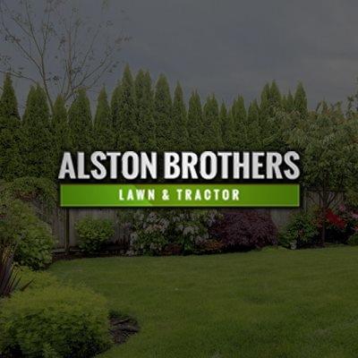 Alston Brothers