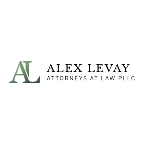 Alex Levay Attorneys, PLLC
