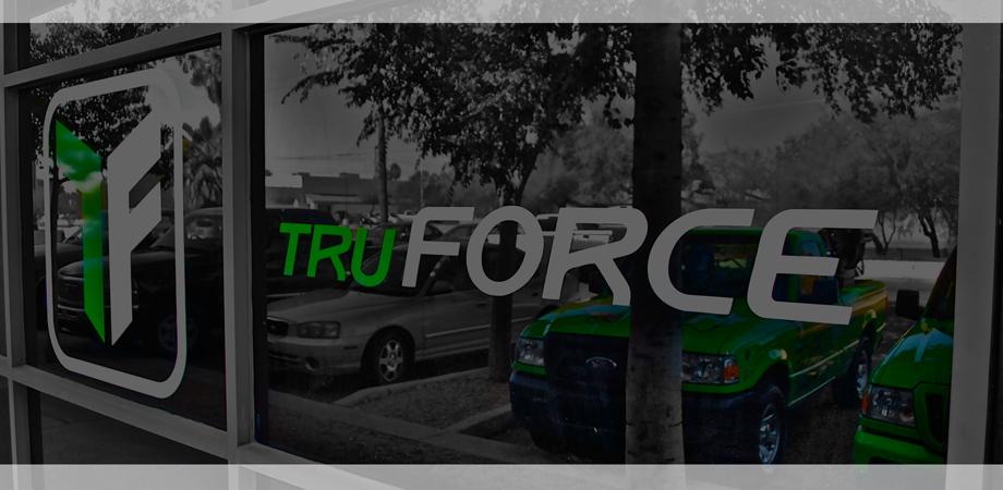 Truforce Pest Control 465 E Chilton Drive Suite 1 Chandler Az Mapquest