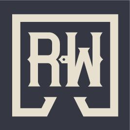 RW Hardware - Aurora, IL 60506 - (800)253-5668 | ShowMeLocal.com