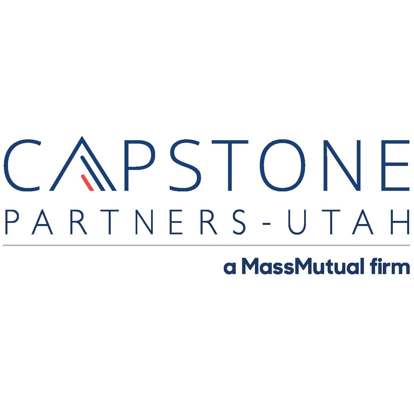 Capstone Partners - Utah