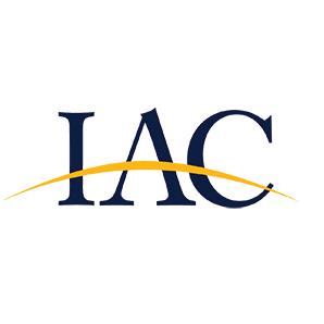 Individual Assurance Company
