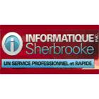 Informatique Sherbrooke