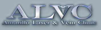 Amarillo Laser & Vein Clinic at Dalhart