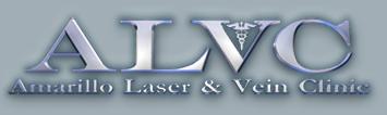 Amarillo Laser & Vein Clinic at Dalhart