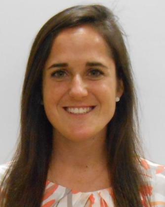 Kathryn C Foley MD