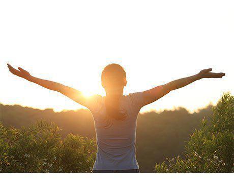 Psymed Solutions & Aesthetics