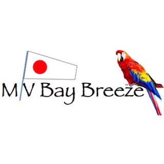 M/V Bay Breeze