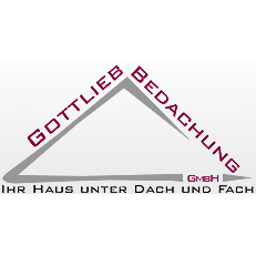 Bild zu Gottlieb Bedachung GmbH in Hohenstein im Untertaunus