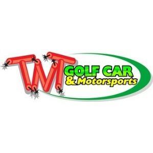 TNT Golf Car Equipment