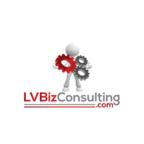 Las Vegas Biz Consulting - Las Vegas, NV 89123 - (702)900-5615 | ShowMeLocal.com