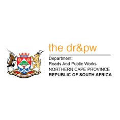 Roads & Public Works (De Aar)