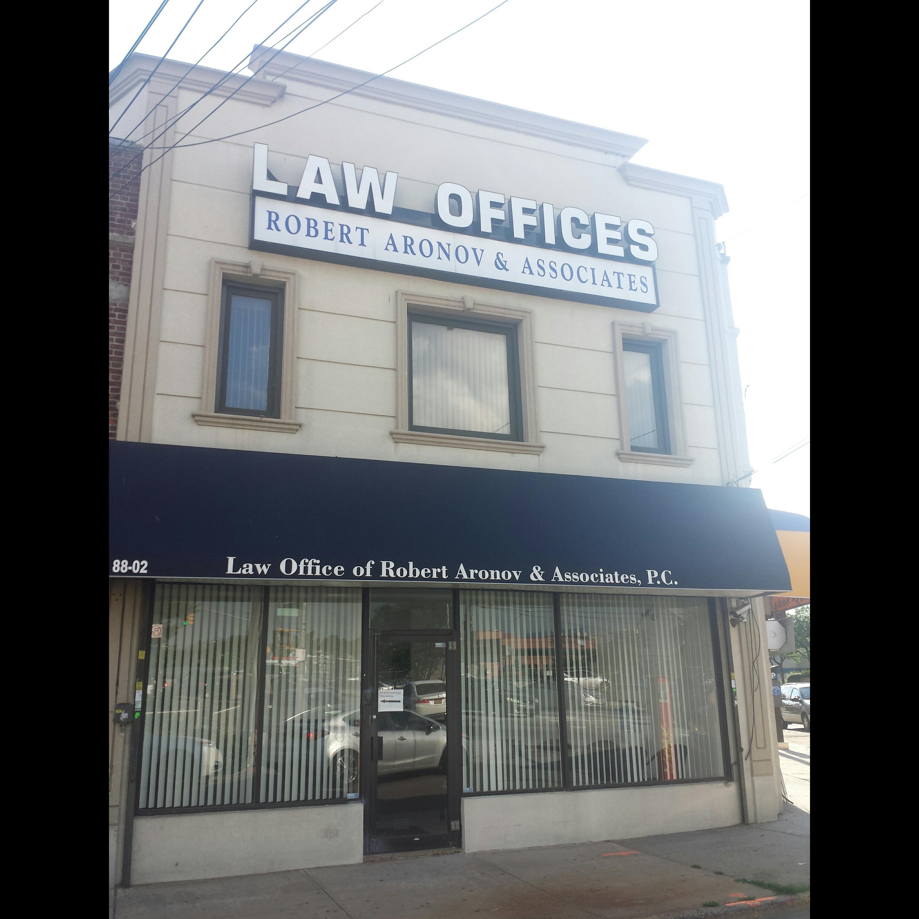 R.A Esq. Foreclosure Lawyer Brooklyn