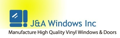 J & A Windows Inc.