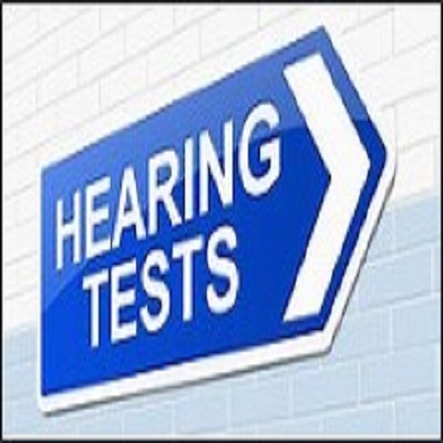 Hartley Hearing Aids Services