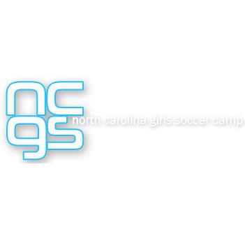 North Carolina Girls Soccer Camp