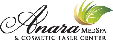 Anara MedSpa & Cosmetic Laser Center, LLC - Piscataway, NJ - Spas