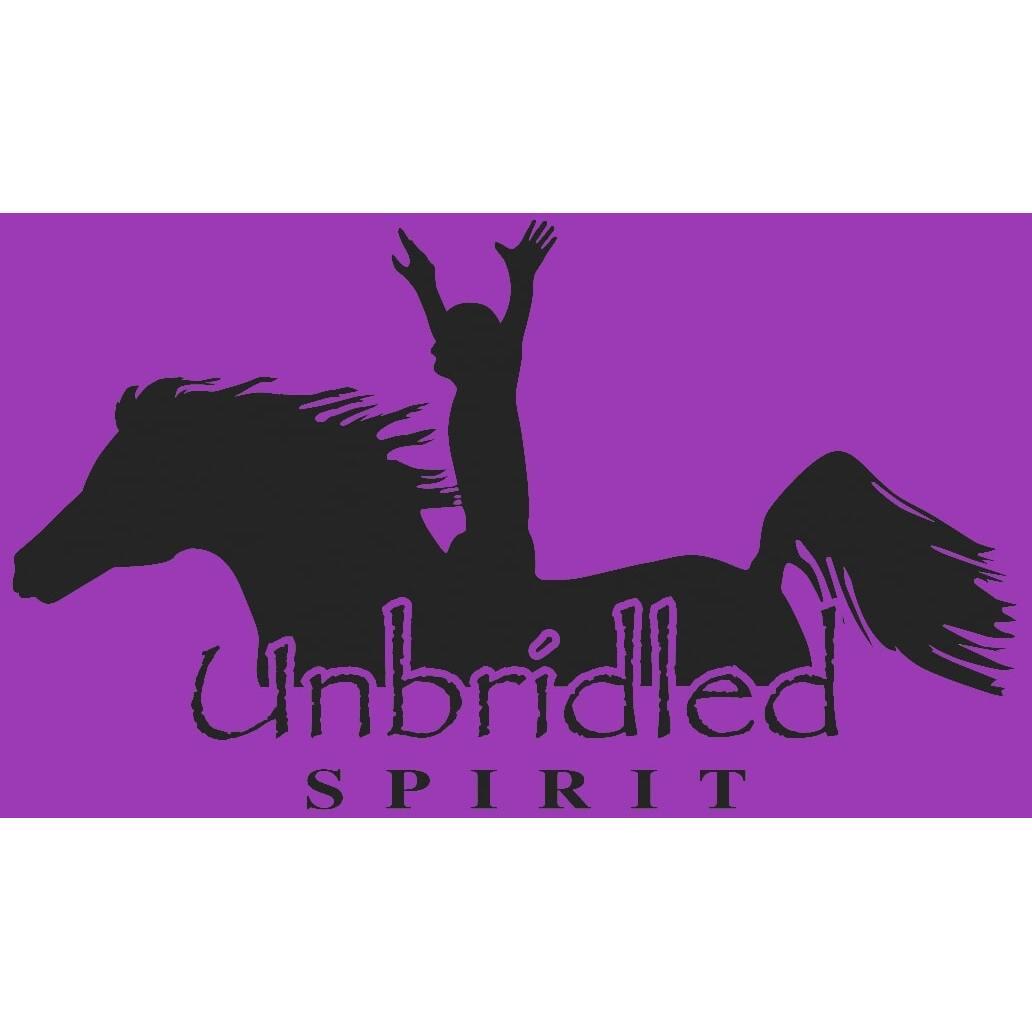 Unbridled Spirit