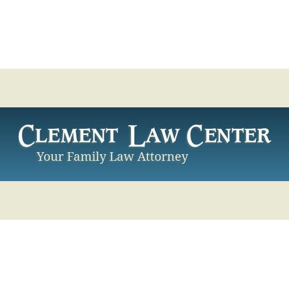 Clement Law Center