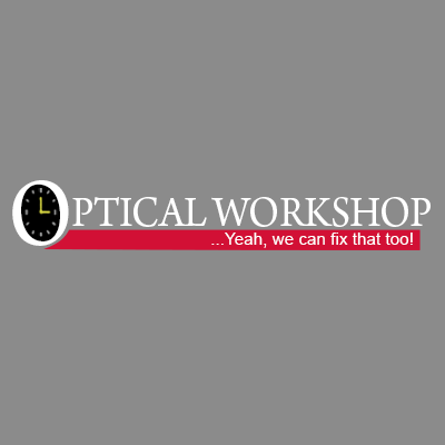 Optical Workshop - McDonough, GA 30253 - (678)583-0017 | ShowMeLocal.com