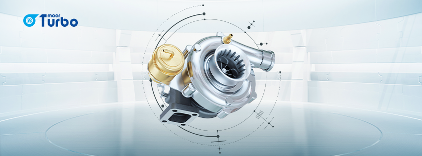 Turbosprężarki Serwis Naprawa - Regeneracja Filtrów DPF FAP