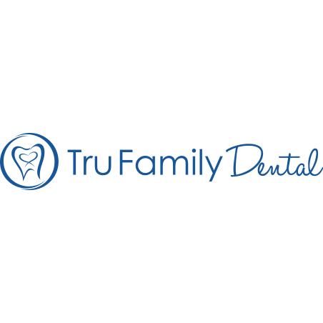 Tru Family Dental Crystal Lake - Dr. John W Yang DMD - Crystal Lake, IL - Dentists & Dental Services