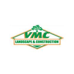 VMC Construction