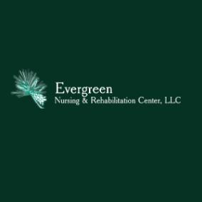 Evergreen Nursing & Rehabilitation Center - Effingham, IL - Extended Care
