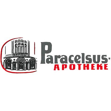Bild zu Paracelsus-Apotheke in Saarbrücken