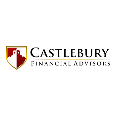 Castlebury Financial Advisors