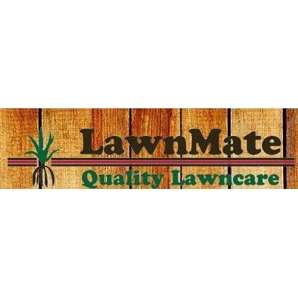 Lawn Mate Quality Lawncare