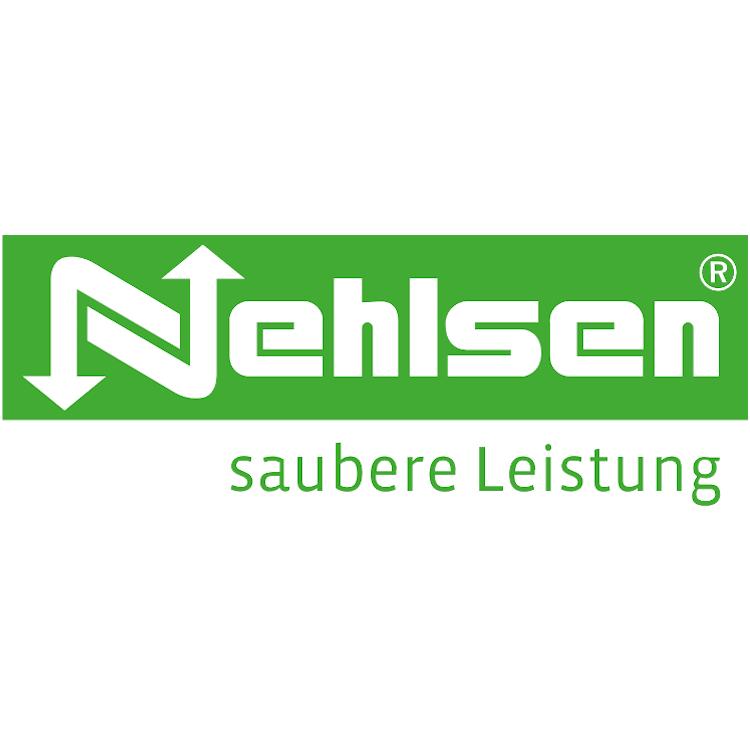 Bild zu Nehlsen Kanal- und Abwasserservice GmbH & Co. KG - Betrieb Lohne in Lohne in Oldenburg