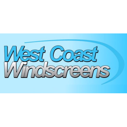 West Coast Windscreens Ltd - Workington, Cumbria CA14 3UA - 01900 602062 | ShowMeLocal.com