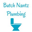 Butch Nantz Plumbing - Mooresville, NC 28115 - (704)664-9372 | ShowMeLocal.com