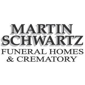 Martin Schwartz Funeral Homes & Crematory
