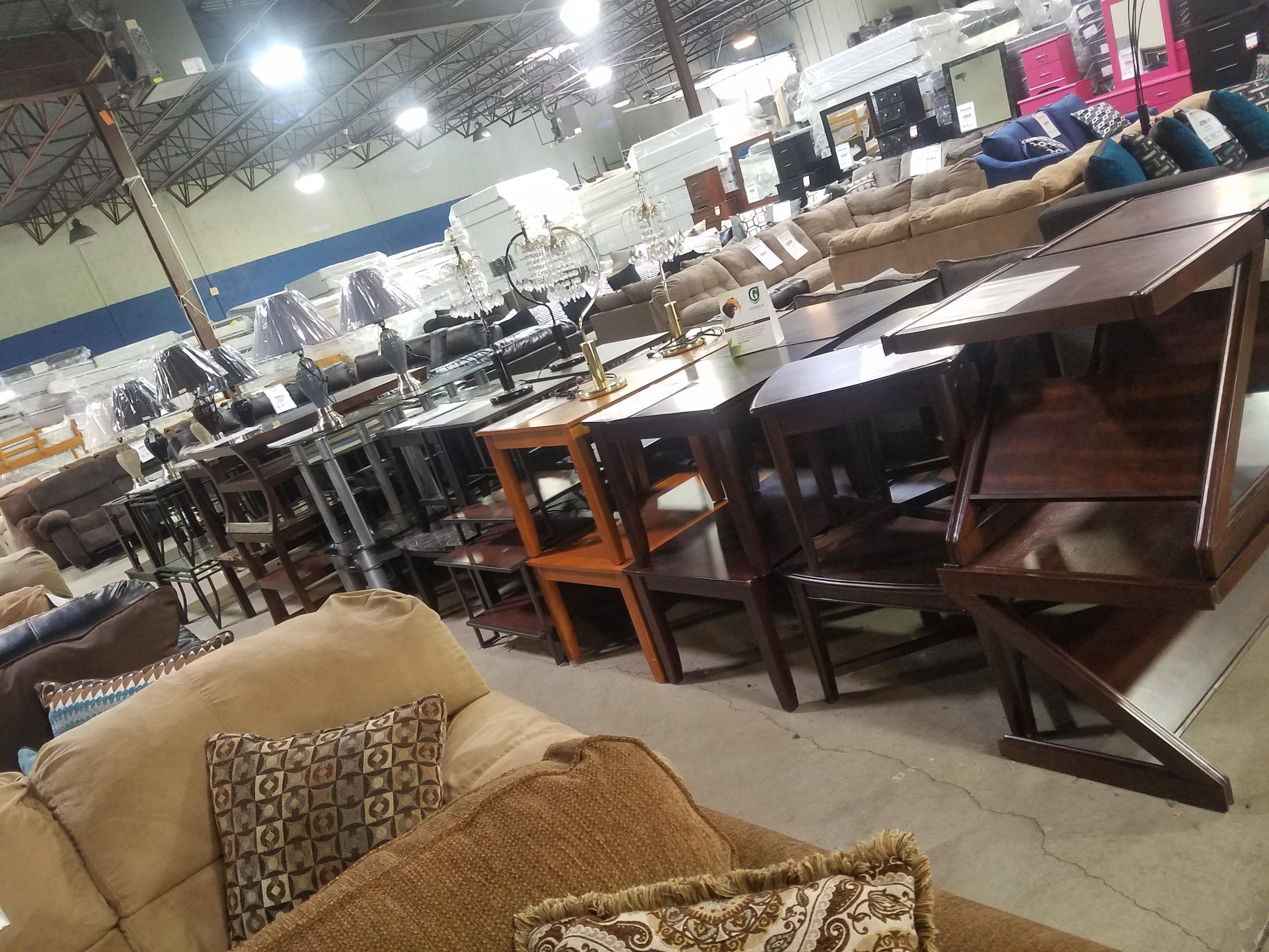 Michigan discount mattress coupon code