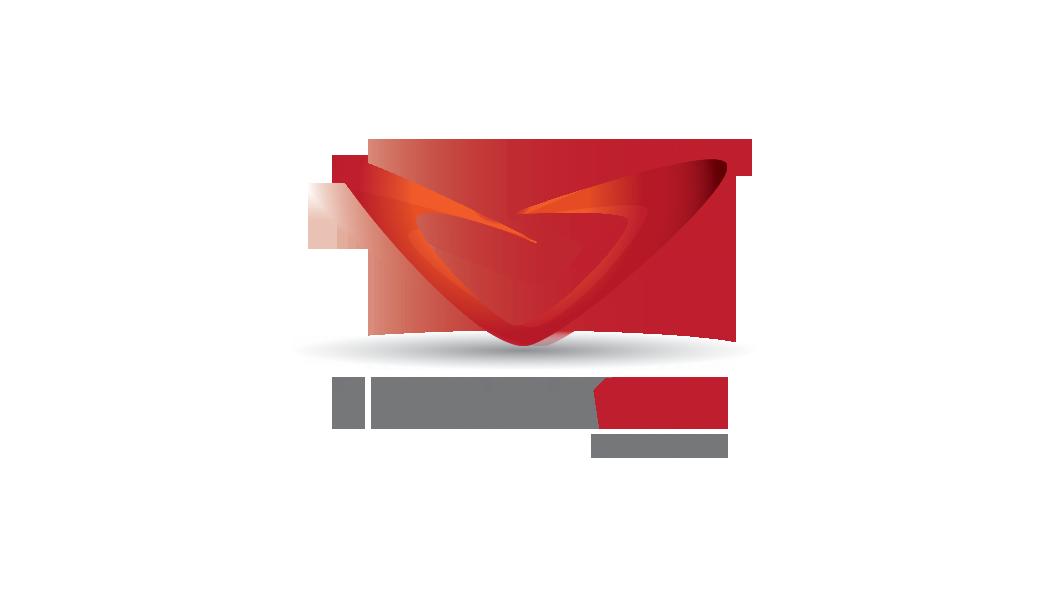 Diamond View Studios