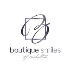 Boutique Smiles of Manhattan