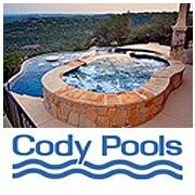 Cody Pools Spring