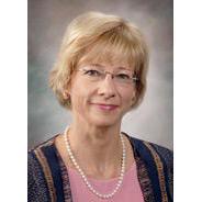 Ruth E Berggren MD