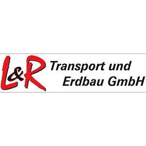 L&R Transport und Erdbau GmbH