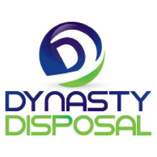 Dynasty Disposal LLC