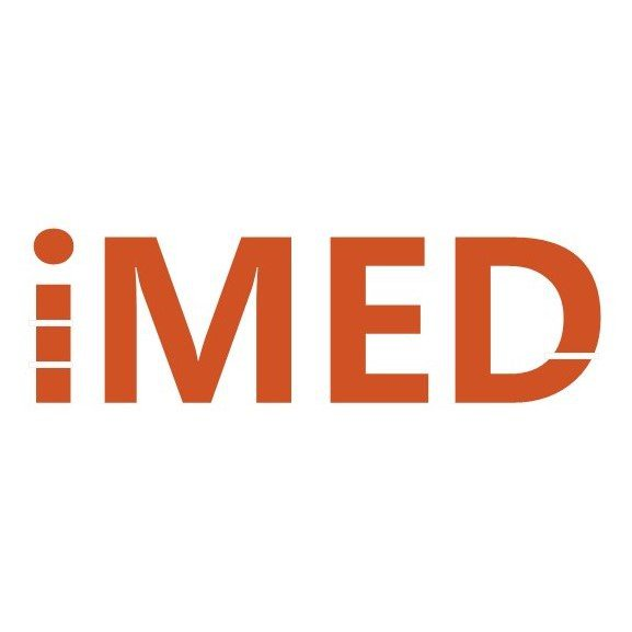 Bild zu iMolding Deutschland GmbH in Köln